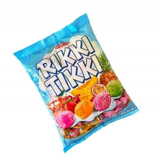 CARAM. RIKKI TIKKI (mix de fructe)
