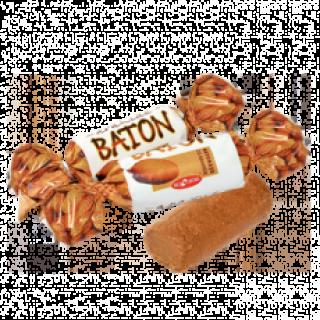 BOMB.BATON (ARAHIDE)