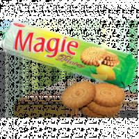 BISC.MAGIE+(LAMIIE)