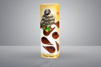 Choco Chipsuri de Bucurie Alune