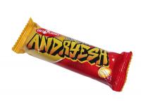 CIOC. ANDRYESH 1/040