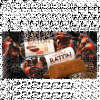 BOMB.BATON (CACAO)