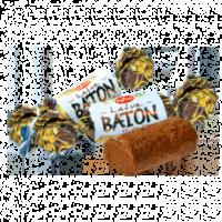 BOMB.BATON (HALVA SI SUSAN)