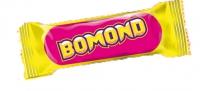 BOMB.BOMOND