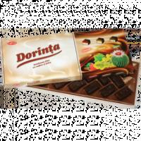 BOMB.DORINTA  1/350