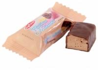 BOMB.PASAREA MAIASTRA ciocolata