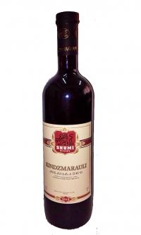 Вино Киндзмараули