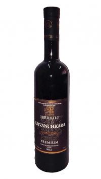 Вино Кхванчкара Премиум