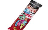 CIOC. DECELUS (72% cacao)1/020